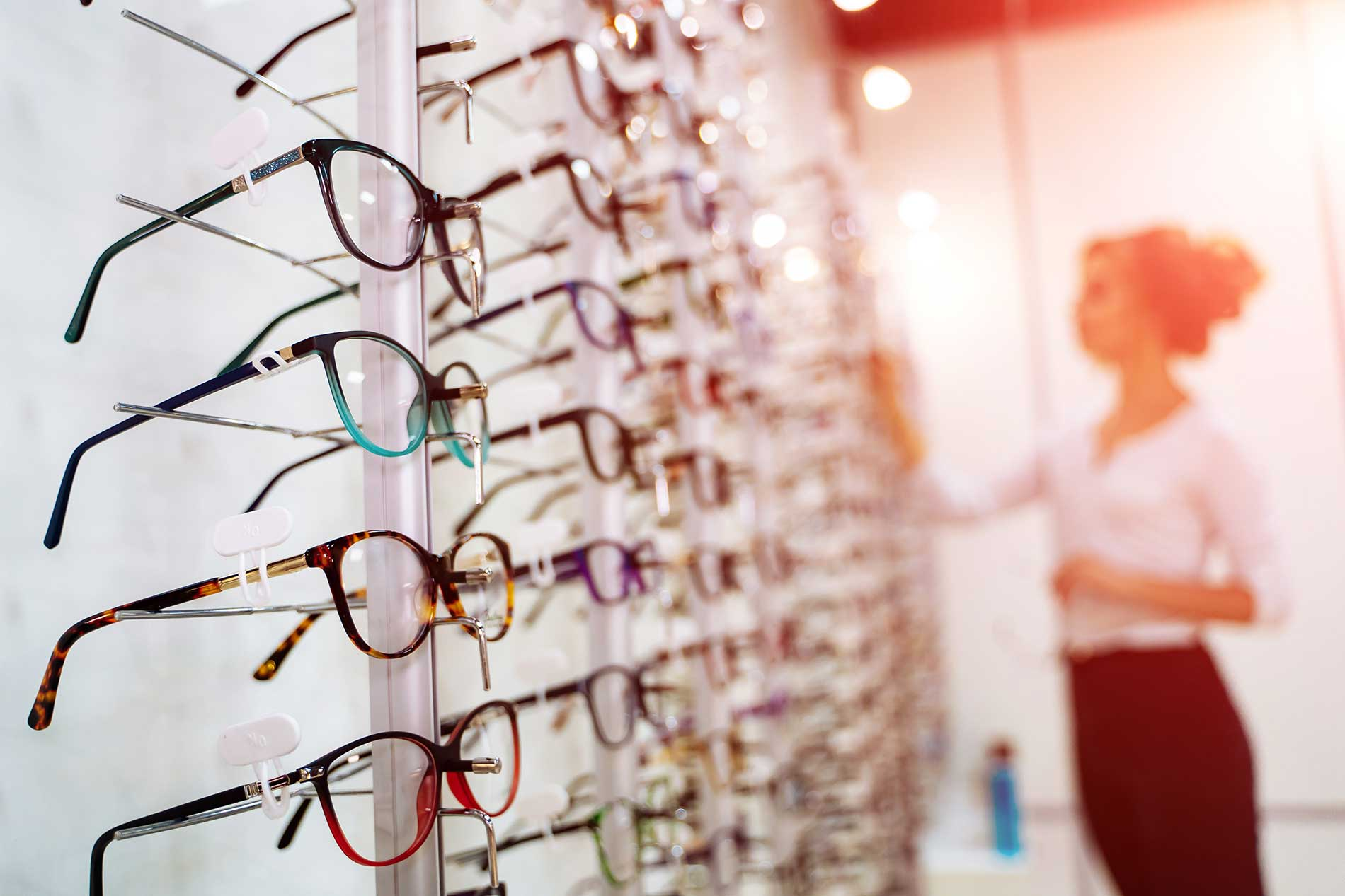 Types-of-Graduated-Lenses