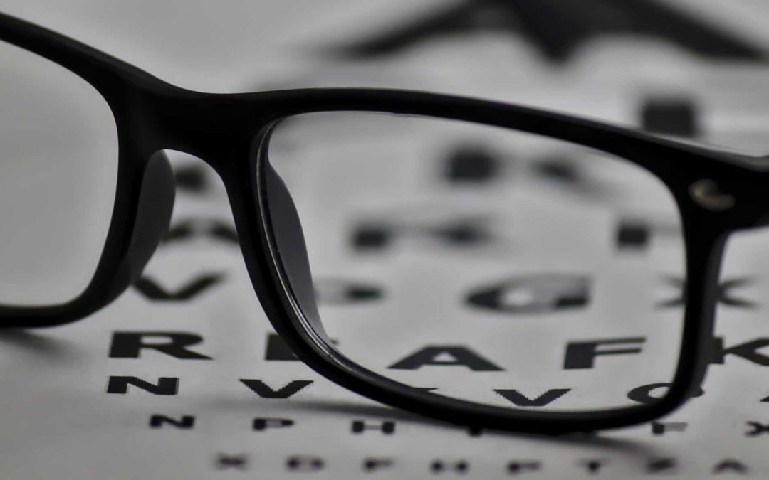 featuredimage-Graduated-Lenses