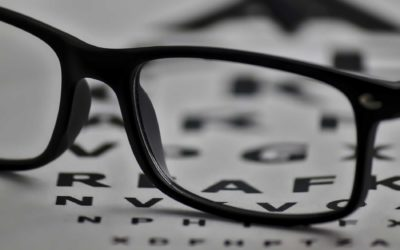 Graduated Lenses: Everything You Should Know