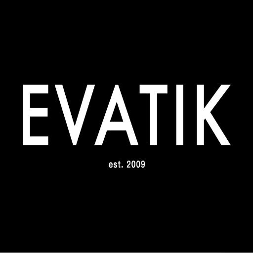 logo-evatik